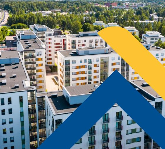 yritys-kaupunkikuva-logolla